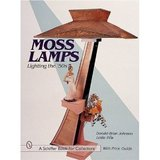 Moss Lamps:Lighting The'50S