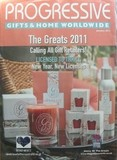 Progressive Gifts & Home Worldwide